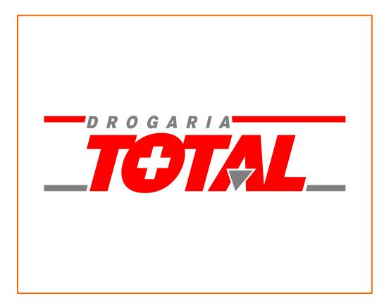 DROGARIA TEM TORAL
