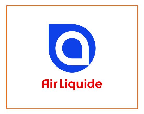 airliquid